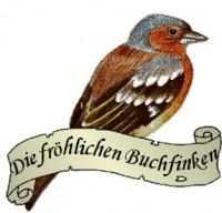 Logo Deutsch farbig